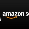 スマホからAmazonへ出品する方法!セラーアプリを最大限活用しよう!