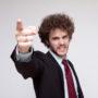 情報を制するものは転売を制す!必ず抑えておきたい転売の情報サイトやツール!